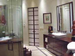 Dp Hilsabeck Asian Bathroom S Rend Hgtvcom