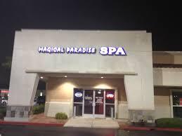 Henderson nv asian massage reviews