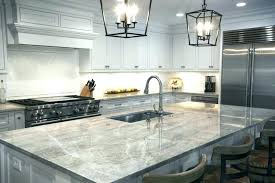gray quartz kitchen countertops gray quartz countertops inallation with sparkle dark cabinets grey white quartz kitchen