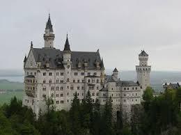 Контрольные работы по немецкому языку сэкономьте на затратах в  Контрольные работы по немецкому языку