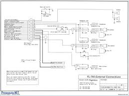 astatic mic wiring diagram 4k wiki wallpapers 2018 Astatic D 104 Microphone Wiring at Astatic 636l Switch Wiring Diagram