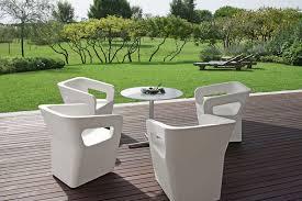 Outdoor mercial Furniture Simplylushliving