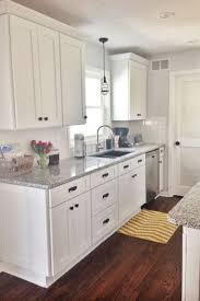 cabinet pulls white cabinets. Cabinet:Bestchen Cabinet Pulls Ideas On Pinterest Amazing White Cabinets Photo Inspirations From Hgtv 99