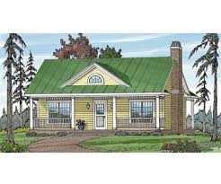 small country house plans. Small Country Cottage House Plan Plans