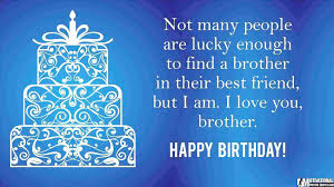 Best Brother Poems Best Brother Poems And Quotes Kendalljennerclub