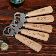 7253 beechwood opener 5 piece set jpg