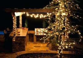 holiday outdoor lighting ideas. Outdoor Lighting Decorations Exterior Christmas Lights Ideas Pictures Holiday