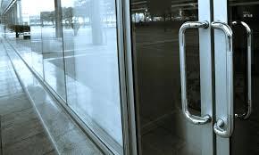 commercial glass doors commercial glass commercial glass door repair parts