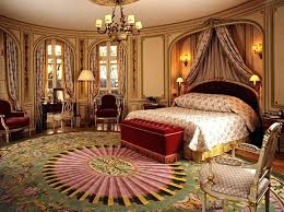 romantic master bedroom decorating ideas. Master Bedrooms Designs Romantic Bedroom Exceptional Decorating Ideas Pictures And M