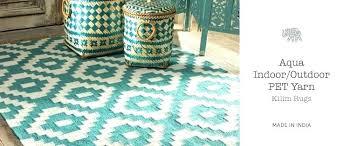 plastic outdoor rugs new plastic outdoor rugs mats plastic outdoor rugs 8x10