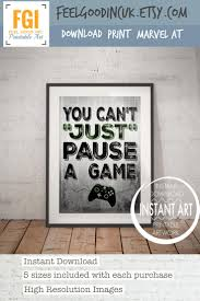 Game Room Wall Decor Best 25 Video Game Rooms Ideas On Pinterest Game Room Video