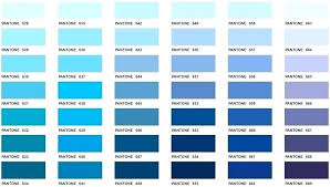 Pantone Coated Color Chart Pdf Cmyk Color Code Chart Pdf In 2019 Pantone Color Chart
