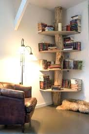 corner storage units living room. Corner Units Living Room Furniture Table Good . Storage W