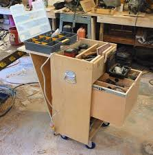 pdf wooden rolling tool chest plans wooden rocking horse plans free