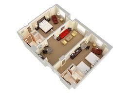 Orlando 2 Bedroom Suite Hotels Orlando Hotel 2 Bedroom Suites Bedroom Ideas