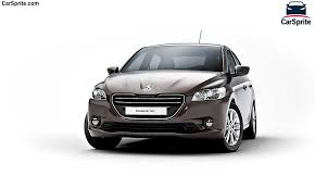 2018 peugeot 301. perfect 301 peugeot 301 2018 prices and specifications in egypt  car sprite for peugeot