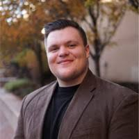"9 ""Bill Gallien"" profiles | LinkedIn"
