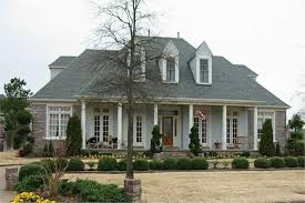 acadian style house plans. Farm French Acadian Style House Plans
