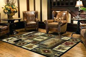sports area rugs custom fabulous spin prod wildlife x full size of nature large archived sports area rugs