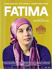 Fatima (2015) español