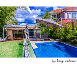 Small Picture Eye Design landscapes Sydney Garden Design Sydney and Sydney pools