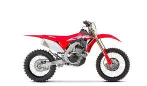 honda powersports motorcycles atvs