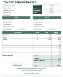 A Receipt 13 Free Business Receipt Templates Smartsheet
