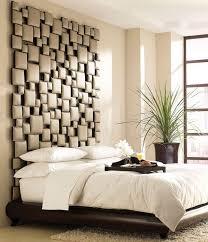 bedroom basics. Modren Basics Beautiful Well Designed Bedrooms Basics Of Designing A Bedroom Intended T