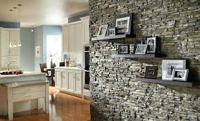 stones for wall decoration decorative stones for interior walls living room wall design ideas stones wall stones for wall decoration