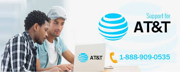 At T Customer Service At T Email Support 18889090535 At T Customer Service