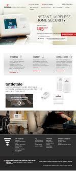 tattletale portable alarm competitors revenue and employees owler company profile