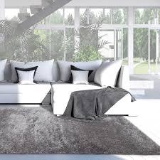 Memory Foam Rugs For Living Room Shag Costco