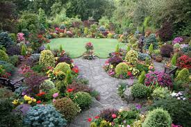 Small Picture Modern English Gardens Garden Design Garden Design 197 best