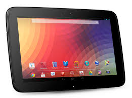 android tablet png. file:nexus 10.png android tablet png b
