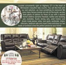suns furniture mn. Brilliant Furniture Intended Suns Furniture Mn O