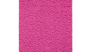 pink bath rugs pink bath rug set authentic hot pink bath rug most splendid purple rugs pink bath rugs
