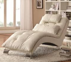 Bedroom Chaise Lounge Chairs Dact In Small Bedroom Chaise Lounge