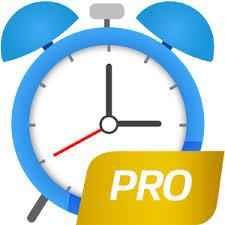 Download Alarm Clock Xtreme Timer Android App Alarm