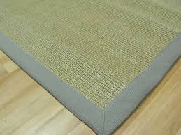 lovable sage green kitchen rugs with sisal kitchen rugs roselawnlutheran