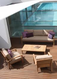 popular outdoor furniture charlotte nc bomelconsult design of trex outdoor furniture