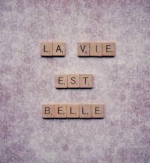 40 Phrases Qui Boostent Le Moral Cosmopolitanfr