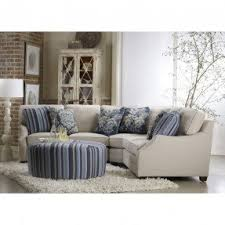 sectional couches with recliners. Small Sectional Sofa With Recliner Couches Recliners I