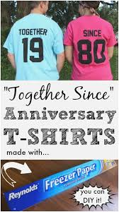 40th wedding anniversary gift ideas for him marvelous 40th wedding anniversary gift ideas for him