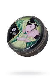 Купить <b>Массажное аромамасло</b> Shunga Zenitude с ароматом ...