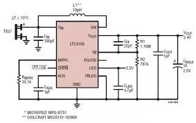 hp laptop ac adapter circuit diagram images laptop battery pin laptop ac power jack wiring laptop engine image for user manual