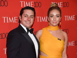All you need to know about whitney wolfe herd, complete with news, pictures, articles, and videos. Whitney Wolfe Herd S Net Worth And Career Ahead Of Bumble S Ipo