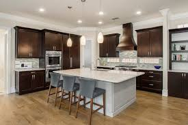 Kitchen Remodeling Costs Dallas Tx 2019 Texas Kitchen Remodeling