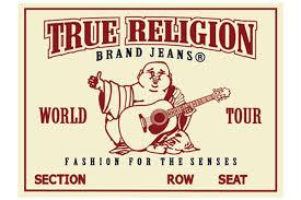 true religion logo. true-religion-label true religion logo