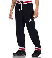 jordan joggers mens. jordan - sweatpants varsity sweatpant jordan joggers mens g