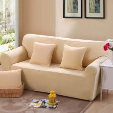 Leather Sofa Sets Reviews Online Shopping Leather Sofa Sets - All leather sofa sets